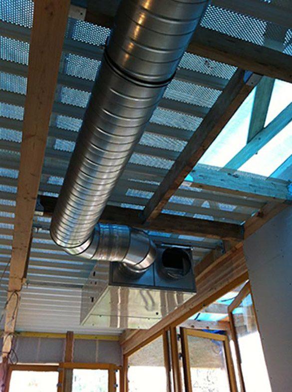 ventilation-double-flux